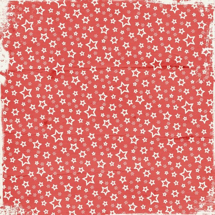 Paper 4 (700x700, 544Kb)