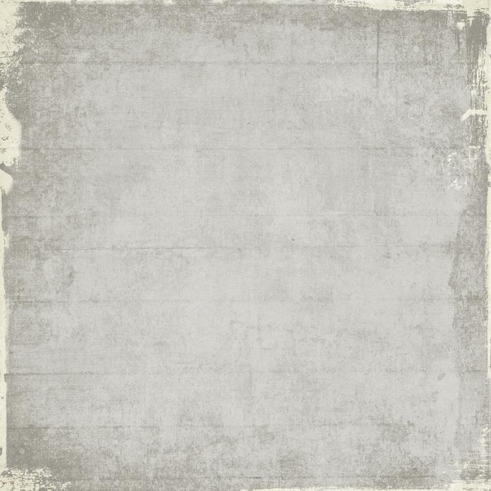 Paper 5 (700x700, 335Kb)
