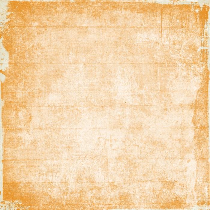 Paper 7 (700x700, 457Kb)