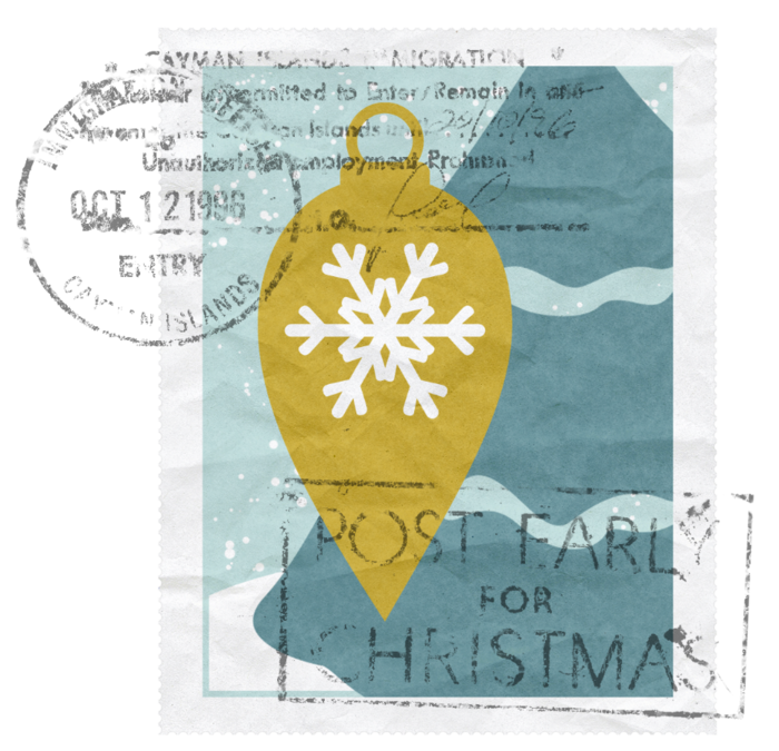 novita_25DaysOfChristmas_stamp (700x675, 591Kb)