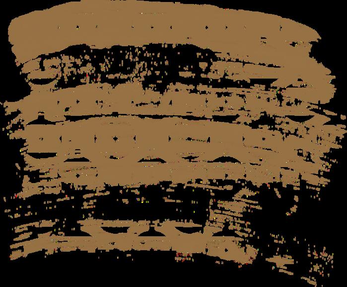 giny_CA_paint_stroke2 (700x577, 477Kb)