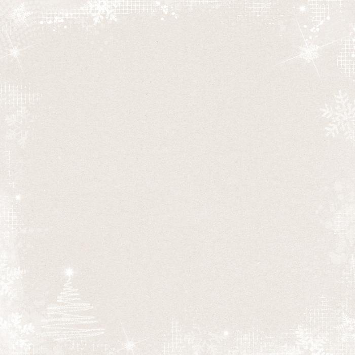 ericazwart-25daysofxmas-paper2 (700x700, 298Kb)