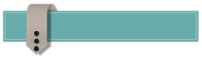 ericazwart-25daysofxmas-label1b (700x211, 15Kb)
