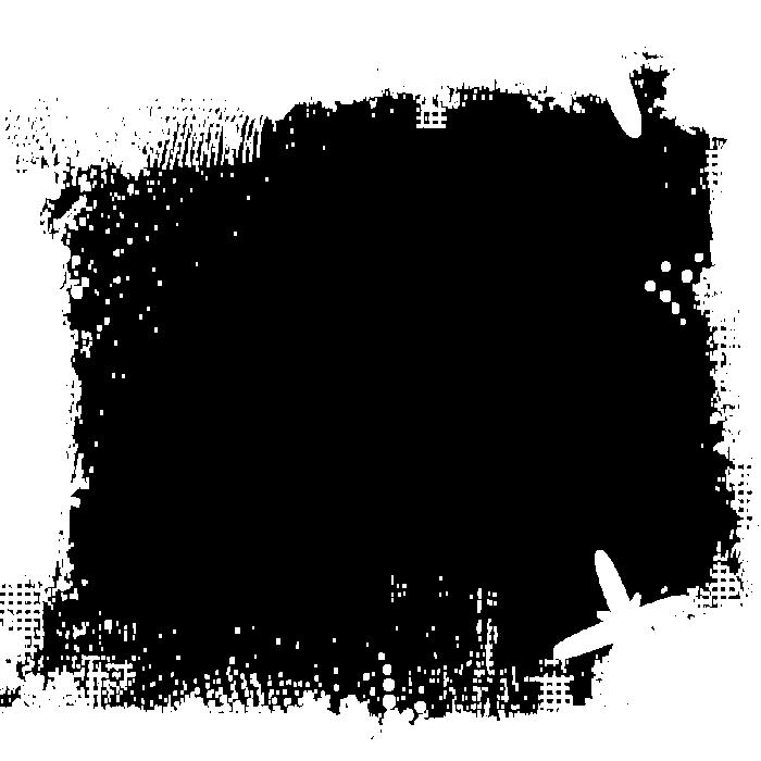 ericazwart-25daysofxmas-overlay1 (700x700, 194Kb)
