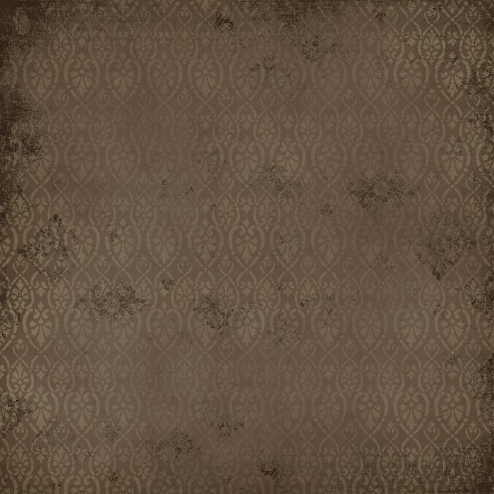 lmurphy-warmwishes-pp-03 (700x700, 346Kb)