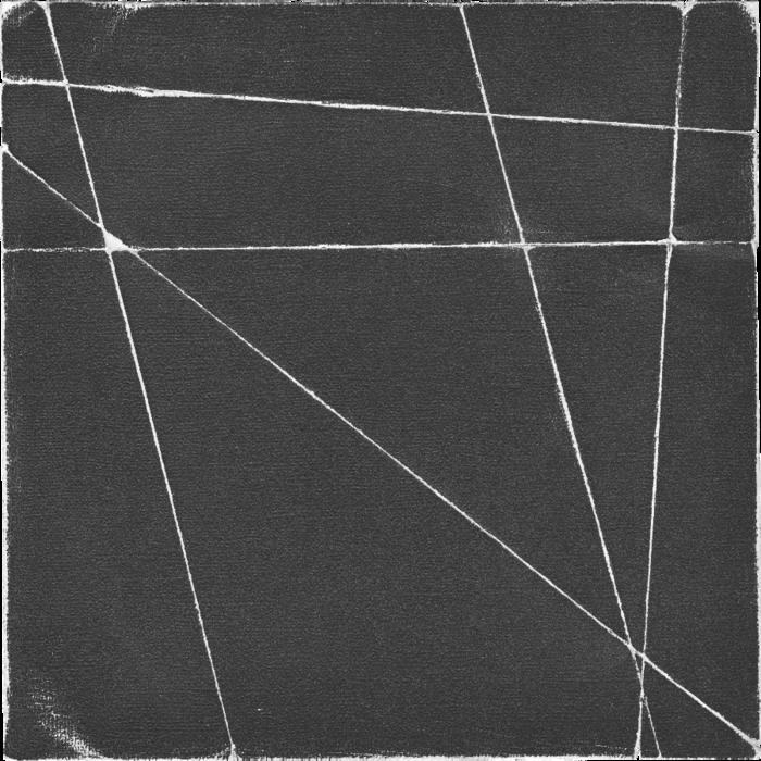 WJ-solid 1 (700x700, 415Kb)