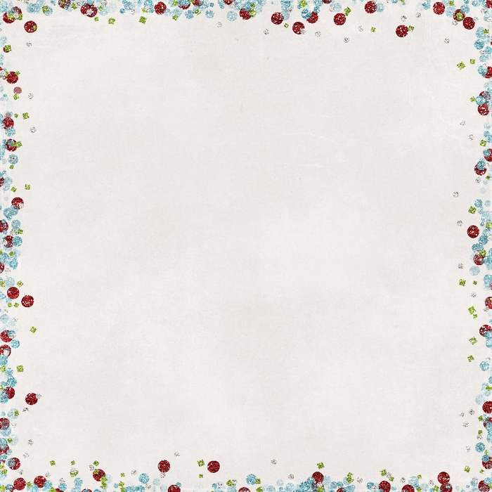 CS_tistheseason_paper33 (700x700, 294Kb)