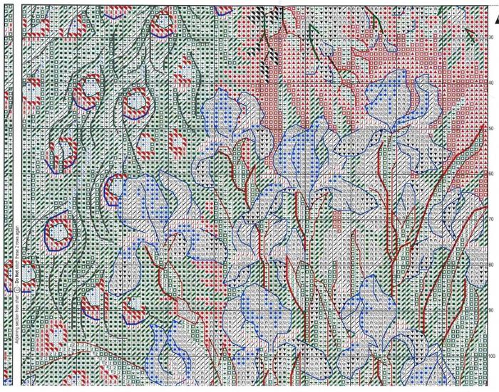 Stitchart-pavlin6 (700x551, 323Kb)