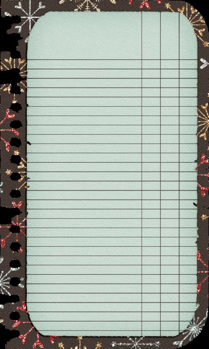 ss_psbt1_notepaper (419x700, 497Kb)
