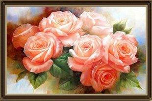 розы (310x205, 18Kb)