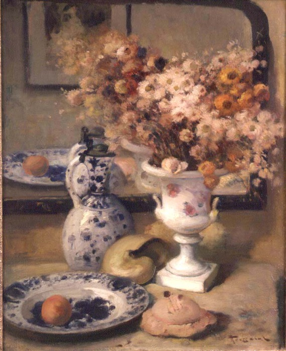 4000579_Still_Life_with_Delft_Porcelain (570x700, 117Kb)