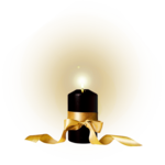 Превью Новогодние_свечи_на_прозрачном_слое (52) (500x500, 260Kb)