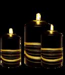 Превью Новогодние_свечи_на_прозрачном_слое (54) (433x500, 143Kb)