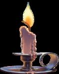 Превью Новогодние_свечи_на_прозрачном_слое (65) (399x500, 115Kb)