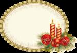 Превью Новогодние_свечи_на_прозрачном_слое (67) (500x351, 209Kb)