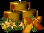Превью Новогодние_свечи_на_прозрачном_слое (69) (500x372, 171Kb)