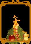 Превью Новогодние_свечи_на_прозрачном_слое (74) (349x500, 107Kb)