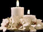 Превью Новогодние_свечи_на_прозрачном_слое (76) (500x376, 208Kb)