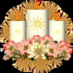 Превью Новогодние_свечи_на_прозрачном_слое (78) (500x500, 412Kb)