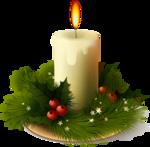 Превью Новогодние_свечи_на_прозрачном_слое (81) (500x490, 223Kb)