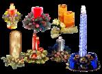 Превью Новогодние_свечи_на_прозрачном_слое (89) (500x363, 216Kb)