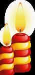 Превью Новогодние_свечи_на_прозрачном_слое (91) (231x500, 171Kb)