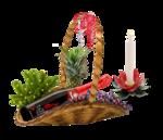 Превью Новогодние_свечи_на_прозрачном_слое (94) (500x430, 212Kb)