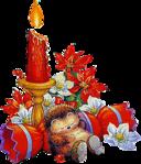 Превью Новогодние_свечи_на_прозрачном_слое (98) (294x343, 163Kb)