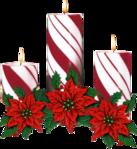 Превью Новогодние_свечи_на_прозрачном_слое (101) (283x308, 126Kb)