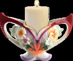 Превью Новогодние_свечи_на_прозрачном_слое (105) (500x420, 318Kb)