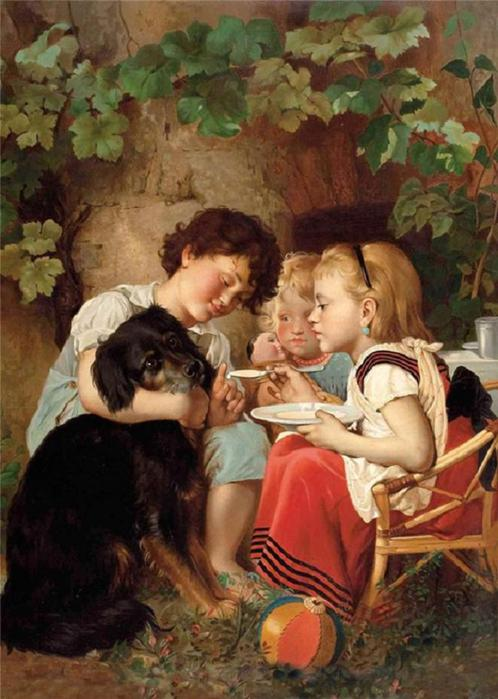carl-reichert-1836-1918 (498x700, 58Kb)