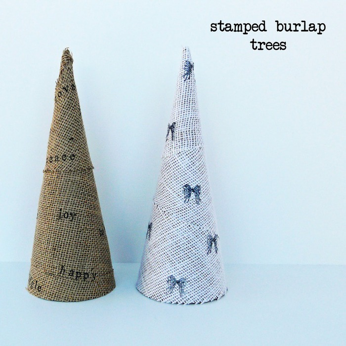 stamped_burlap_trees_-_cover (700x700, 113Kb)