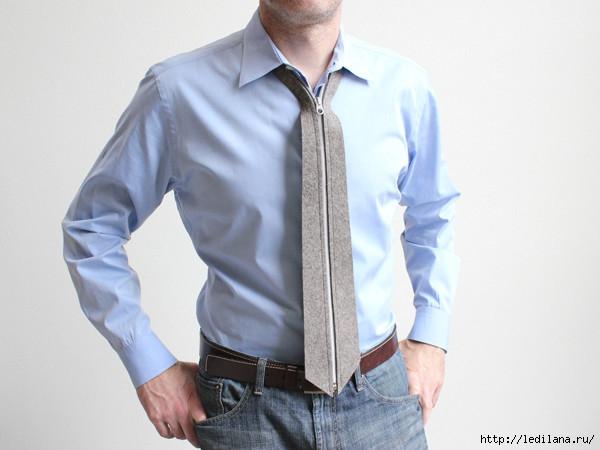 галстук (600x450, 121Kb)