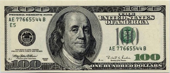 one-hundred-dollar (700x302, 69Kb)