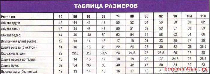 5039364_64103-550x500 (700x248, 64Kb)