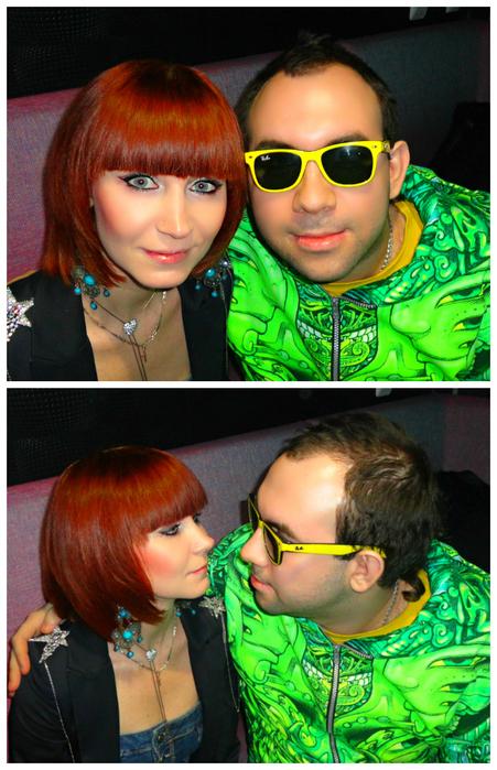 DJ Fifa & DJ Сергей Обломов @ НК КИТ (451x700, 304Kb)
