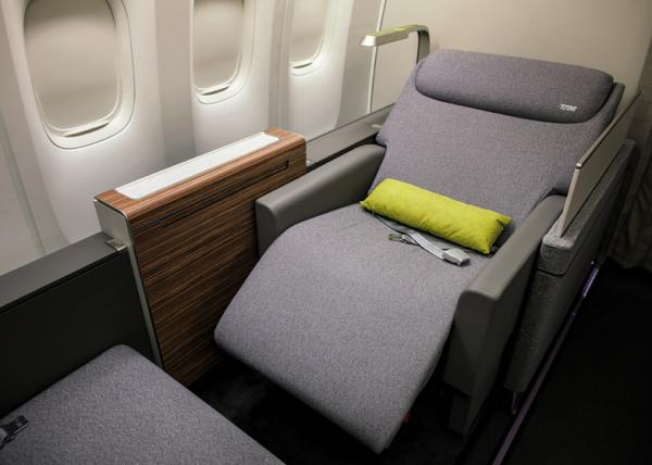 самолет первого класа 5 (600x428, 103Kb)