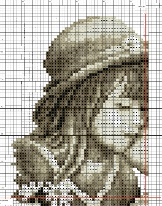 StitchArt-poceluy1 (552x700