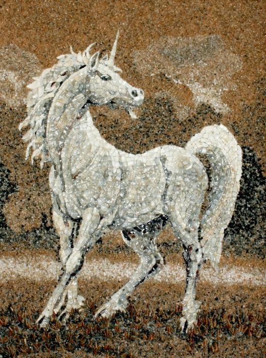 картины из песка и ракушек светлана иванченко 1 (520x700, 382Kb)