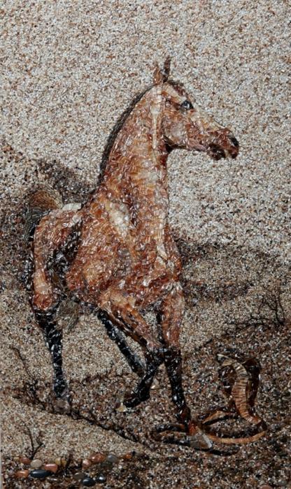 картины из песка и ракушек светлана иванченко 6 (416x700, 314Kb)