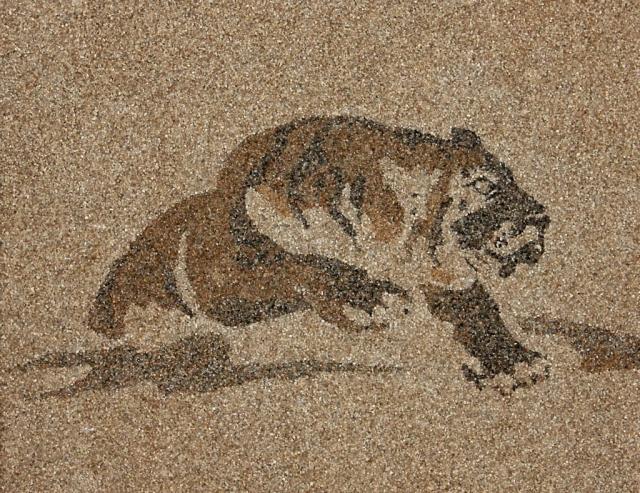 картины из песка и ракушек светлана иванченко 11 (640x493, 399Kb)