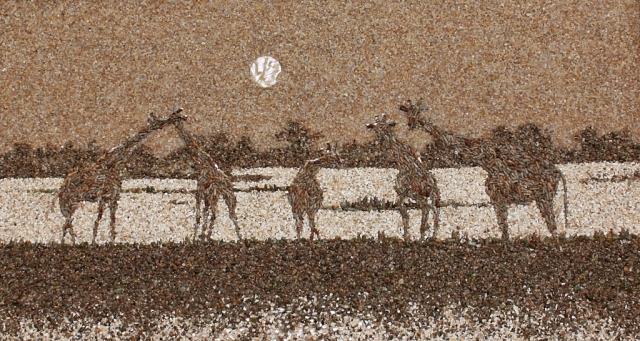 картины из песка и ракушек светлана иванченко 13 (640x341, 284Kb)