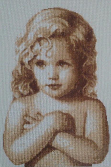 StitchArt-dochka0 (464x700