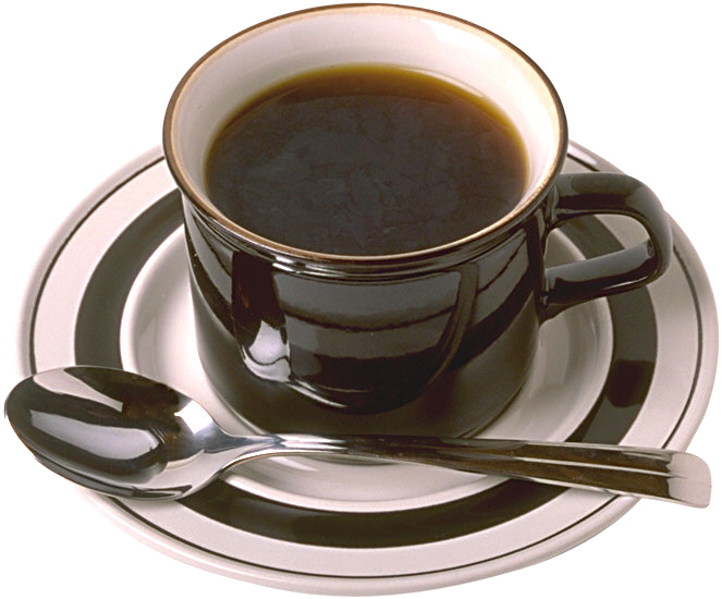 cup20of20coffee2020teaspoon (663x550, 117Kb)