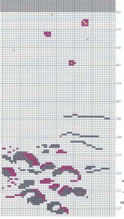 Полнолуние-6-копия (399x700,
