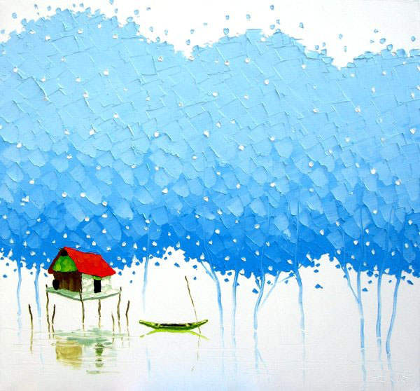 Phan-Thu-Trang-paintings-4 (600x558, 53Kb)
