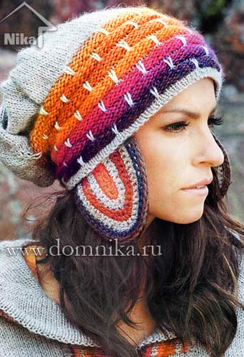 hat_ushki (342x500, 37Kb)