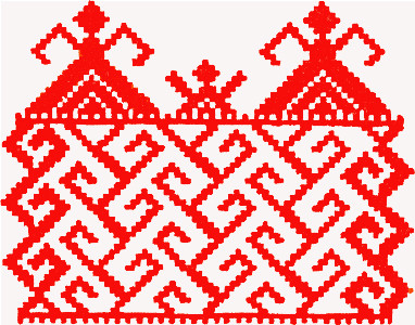 1_Rushnik (382x300, 96Kb)