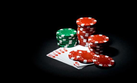 Poker скачать бесплатно без смс - фото 6