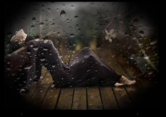 дождь (600x400, 97Kb)